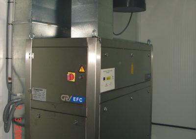 11-humidificador-2