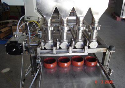 DSC00794-5