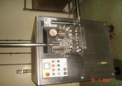 DSC00865-5