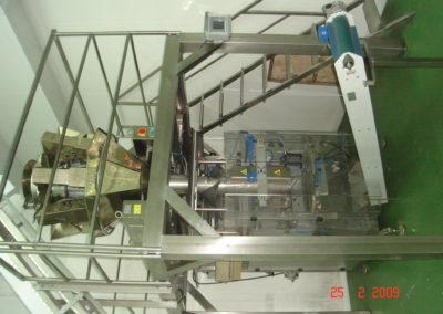 DSC01010-5