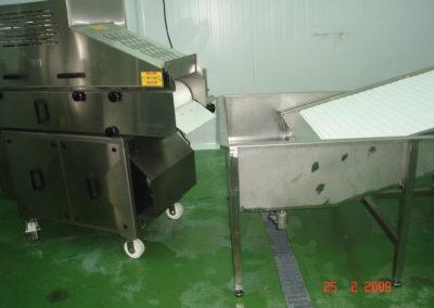 DSC01016-5