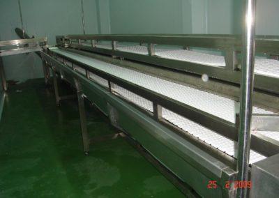 DSC01017-5