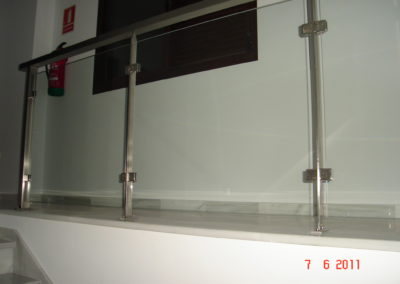 alcala2-004